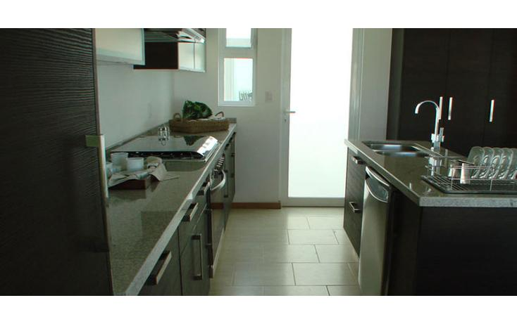Foto de casa en venta en  , juriquilla, querétaro, querétaro, 1678451 No. 13
