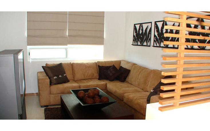 Foto de casa en venta en  , juriquilla, querétaro, querétaro, 1678451 No. 14