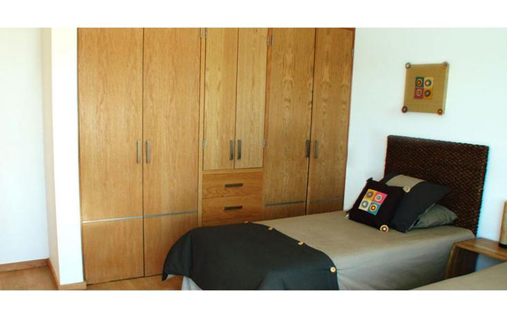 Foto de casa en venta en  , juriquilla, querétaro, querétaro, 1678451 No. 17