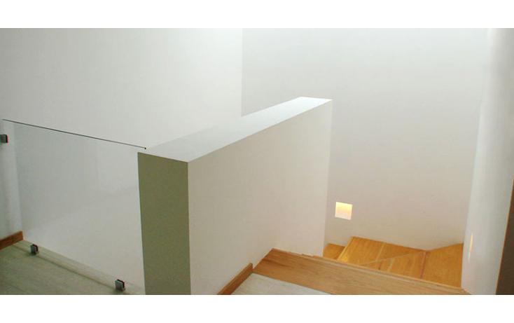 Foto de casa en venta en  , juriquilla, querétaro, querétaro, 1678451 No. 20