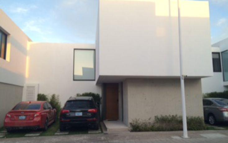Foto de casa en venta en, juriquilla, querétaro, querétaro, 1680334 no 01