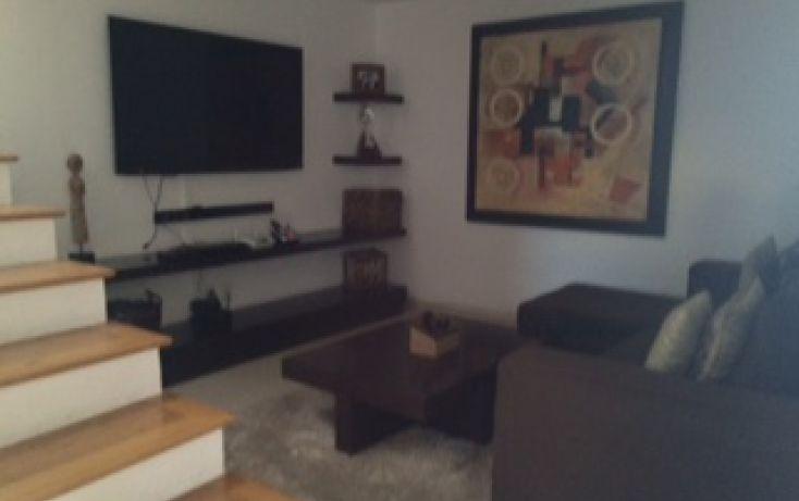 Foto de casa en venta en, juriquilla, querétaro, querétaro, 1680334 no 05