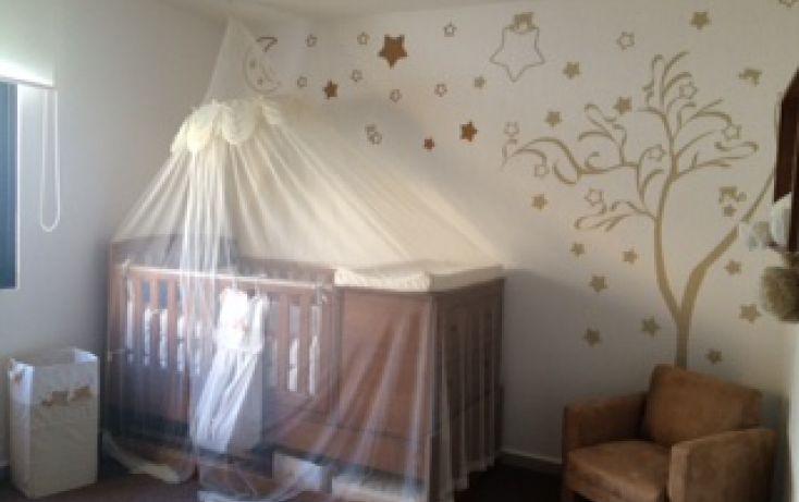 Foto de casa en venta en, juriquilla, querétaro, querétaro, 1680334 no 08