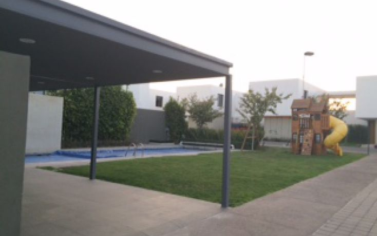 Foto de casa en venta en, juriquilla, querétaro, querétaro, 1680334 no 11
