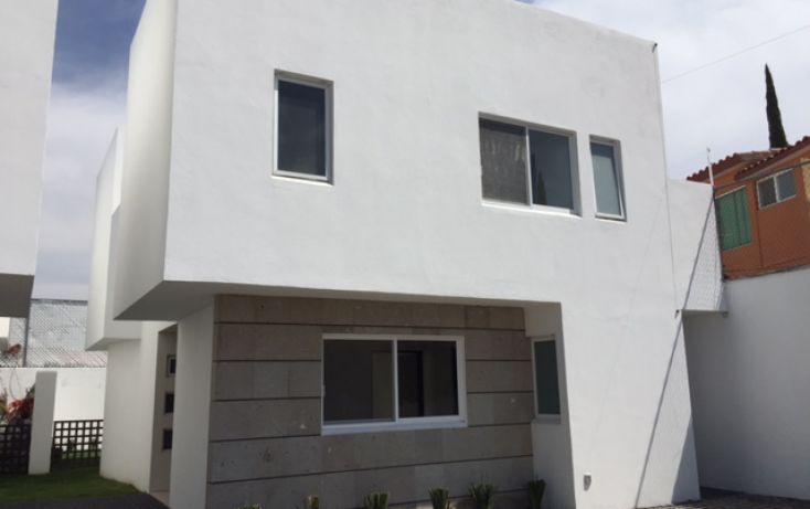 Foto de casa en condominio en venta en, juriquilla, querétaro, querétaro, 1681034 no 01