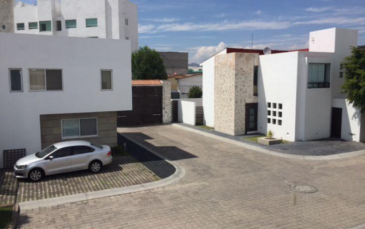 Foto de casa en condominio en venta en, juriquilla, querétaro, querétaro, 1681034 no 06