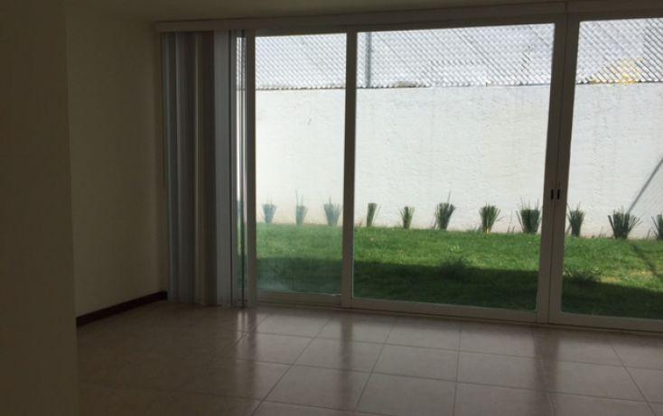 Foto de casa en condominio en venta en, juriquilla, querétaro, querétaro, 1681034 no 07