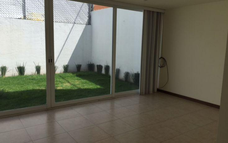 Foto de casa en condominio en venta en, juriquilla, querétaro, querétaro, 1681034 no 08