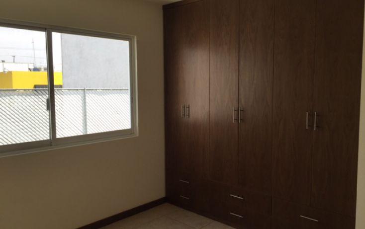 Foto de casa en condominio en venta en, juriquilla, querétaro, querétaro, 1681034 no 10