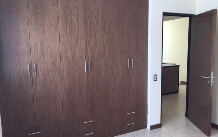 Foto de casa en condominio en venta en, juriquilla, querétaro, querétaro, 1681034 no 11