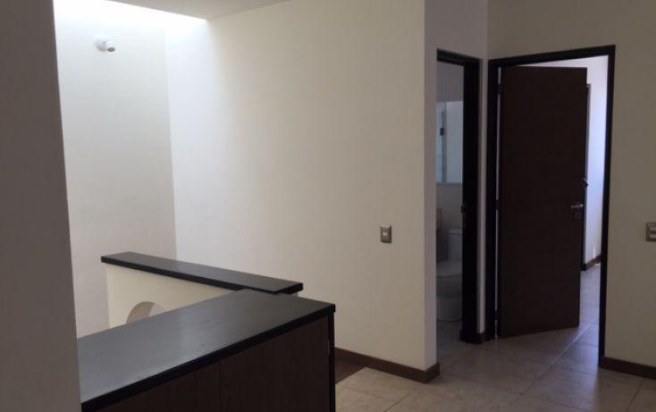 Foto de casa en condominio en venta en, juriquilla, querétaro, querétaro, 1681034 no 12