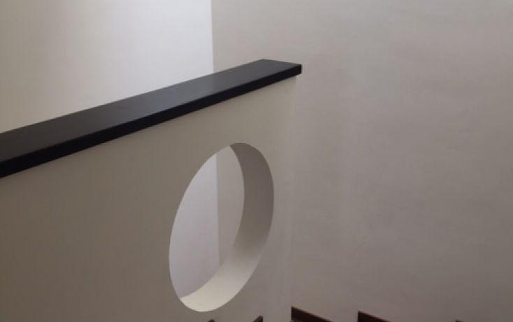 Foto de casa en condominio en venta en, juriquilla, querétaro, querétaro, 1681034 no 13
