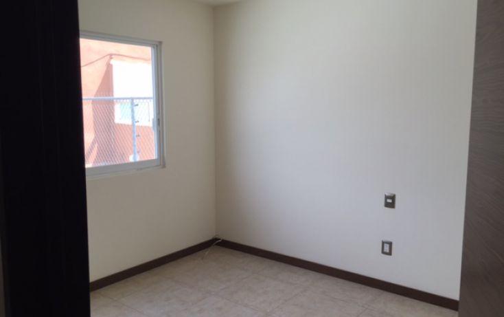 Foto de casa en condominio en venta en, juriquilla, querétaro, querétaro, 1681034 no 14