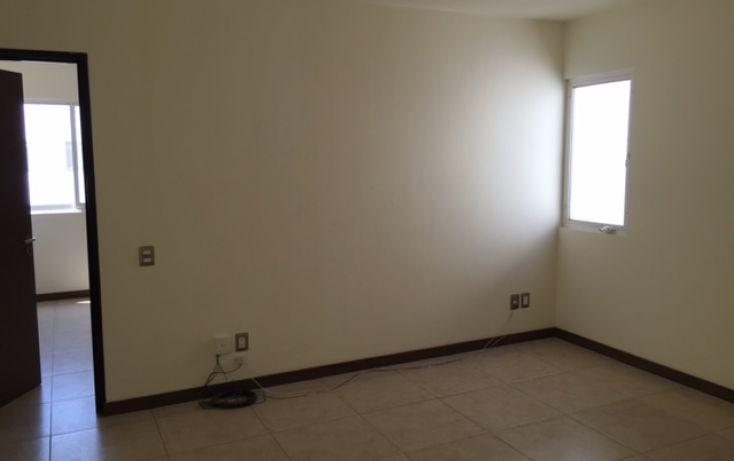 Foto de casa en condominio en venta en, juriquilla, querétaro, querétaro, 1681034 no 16