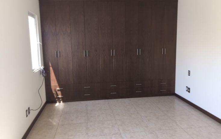 Foto de casa en condominio en venta en, juriquilla, querétaro, querétaro, 1681034 no 17