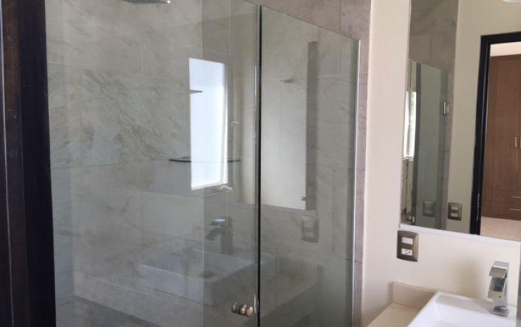 Foto de casa en condominio en venta en, juriquilla, querétaro, querétaro, 1681034 no 18
