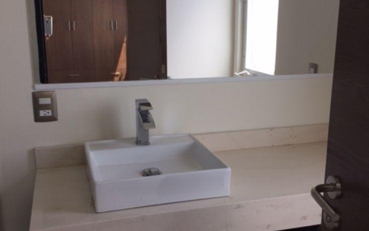Foto de casa en condominio en venta en, juriquilla, querétaro, querétaro, 1681034 no 19