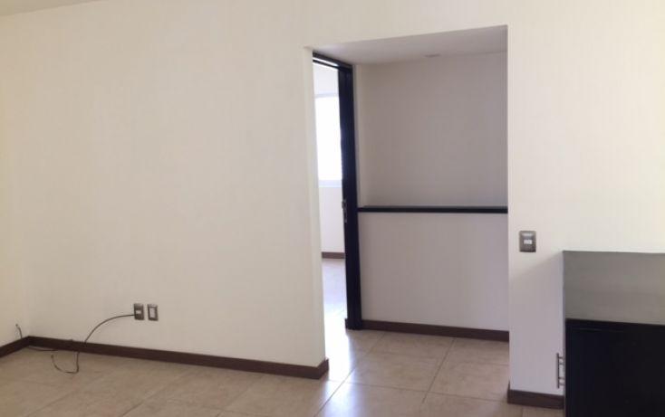 Foto de casa en condominio en venta en, juriquilla, querétaro, querétaro, 1681034 no 20