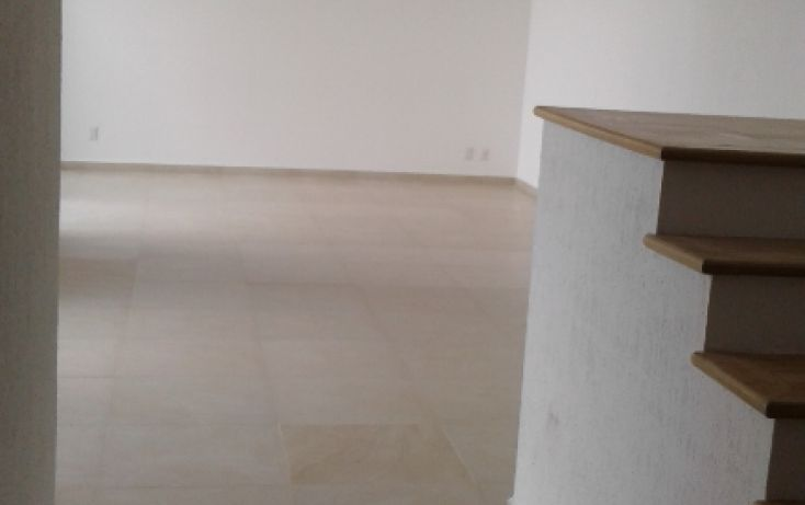 Foto de casa en condominio en renta en, juriquilla, querétaro, querétaro, 1681580 no 01