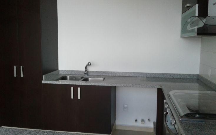 Foto de casa en condominio en renta en, juriquilla, querétaro, querétaro, 1681580 no 02