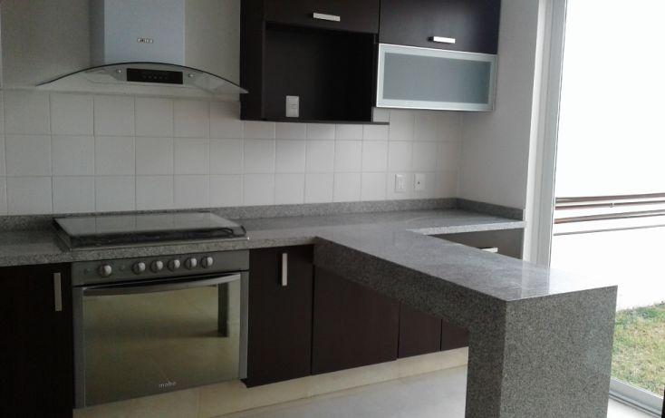 Foto de casa en condominio en renta en, juriquilla, querétaro, querétaro, 1681580 no 04