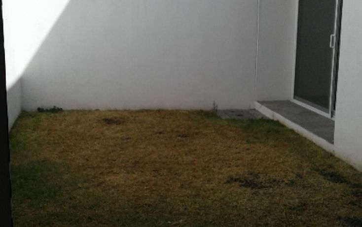 Foto de casa en condominio en renta en, juriquilla, querétaro, querétaro, 1681580 no 05