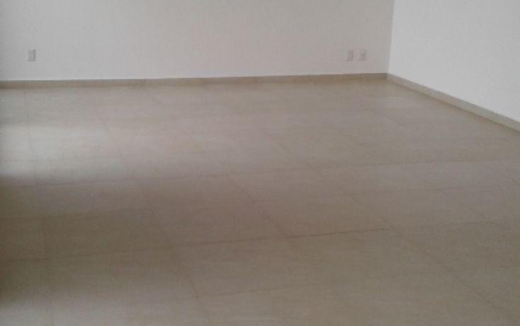 Foto de casa en condominio en renta en, juriquilla, querétaro, querétaro, 1681580 no 06