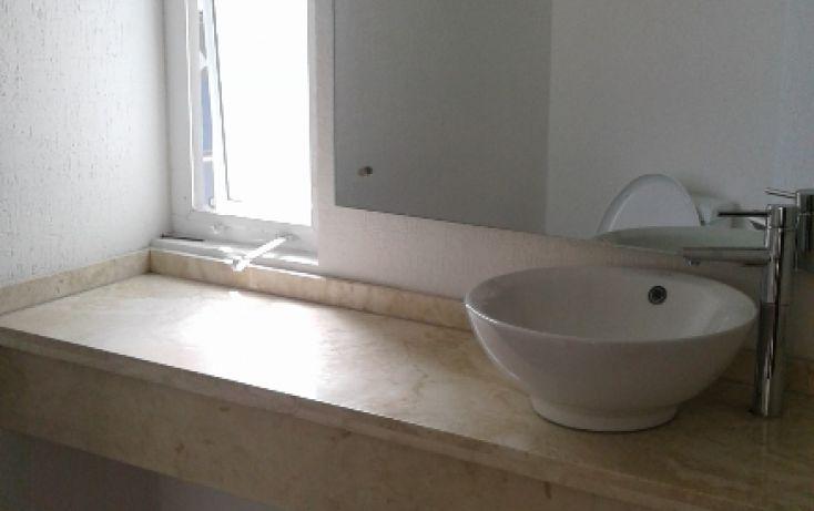 Foto de casa en condominio en renta en, juriquilla, querétaro, querétaro, 1681580 no 07
