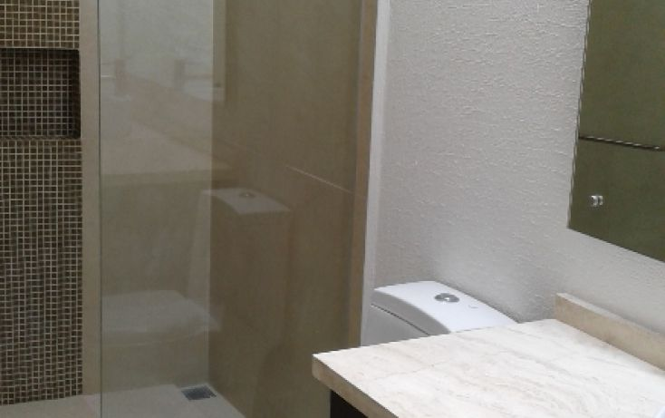 Foto de casa en condominio en renta en, juriquilla, querétaro, querétaro, 1681580 no 09