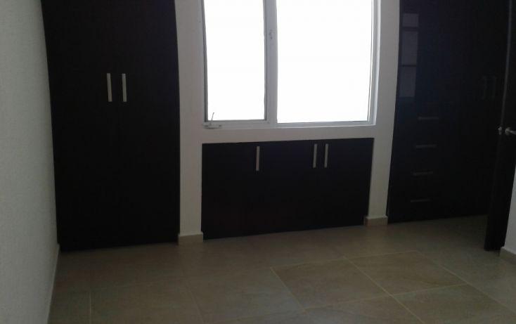 Foto de casa en condominio en renta en, juriquilla, querétaro, querétaro, 1681580 no 10