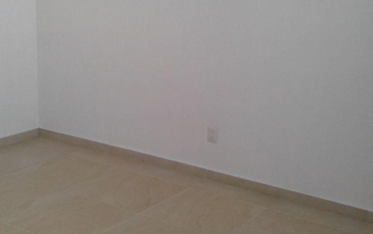 Foto de casa en condominio en renta en, juriquilla, querétaro, querétaro, 1681580 no 11
