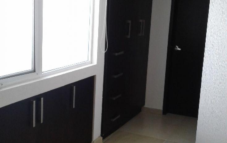 Foto de casa en condominio en renta en, juriquilla, querétaro, querétaro, 1681580 no 13