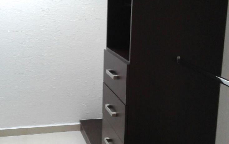 Foto de casa en condominio en renta en, juriquilla, querétaro, querétaro, 1681580 no 14