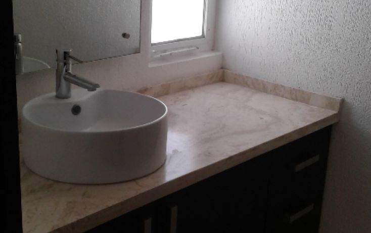 Foto de casa en condominio en renta en, juriquilla, querétaro, querétaro, 1681580 no 16