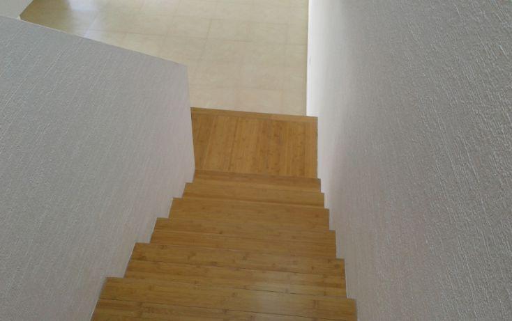 Foto de casa en condominio en renta en, juriquilla, querétaro, querétaro, 1681580 no 17
