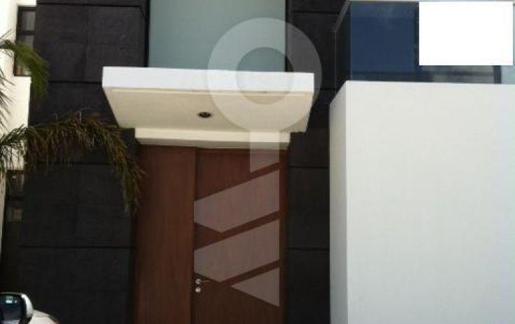 Foto de casa en condominio en renta en, juriquilla, querétaro, querétaro, 1681728 no 01