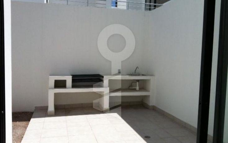Foto de casa en condominio en renta en, juriquilla, querétaro, querétaro, 1681728 no 02