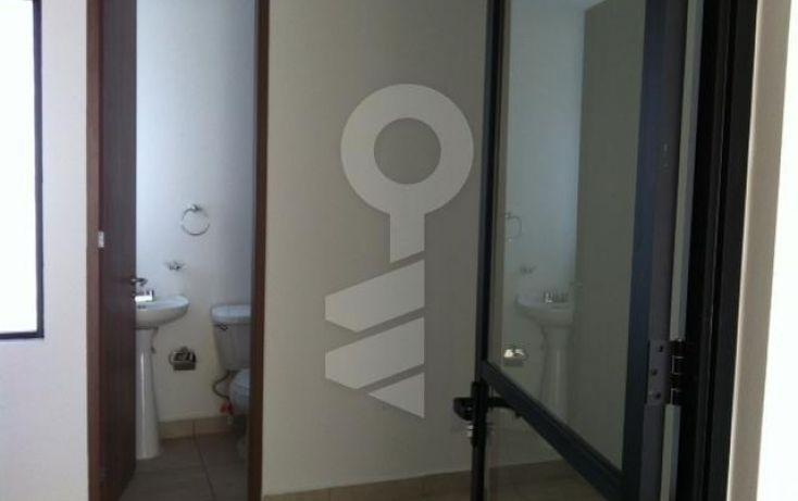 Foto de casa en condominio en renta en, juriquilla, querétaro, querétaro, 1681728 no 03