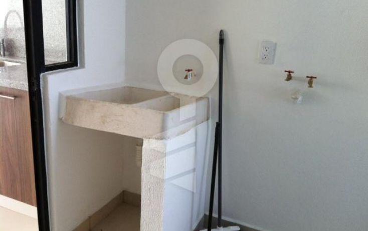Foto de casa en condominio en renta en, juriquilla, querétaro, querétaro, 1681728 no 05