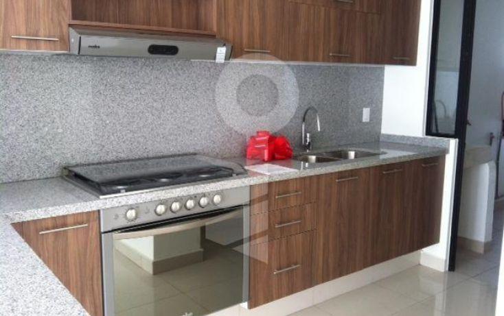 Foto de casa en condominio en renta en, juriquilla, querétaro, querétaro, 1681728 no 06