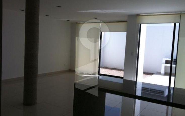 Foto de casa en condominio en renta en, juriquilla, querétaro, querétaro, 1681728 no 07