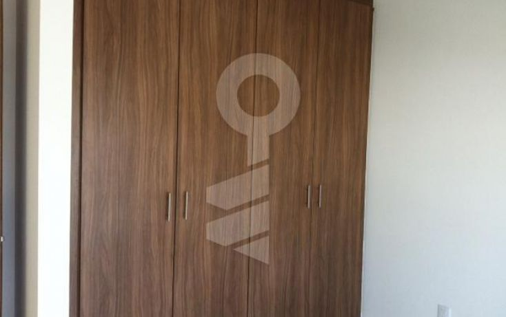 Foto de casa en condominio en renta en, juriquilla, querétaro, querétaro, 1681728 no 08
