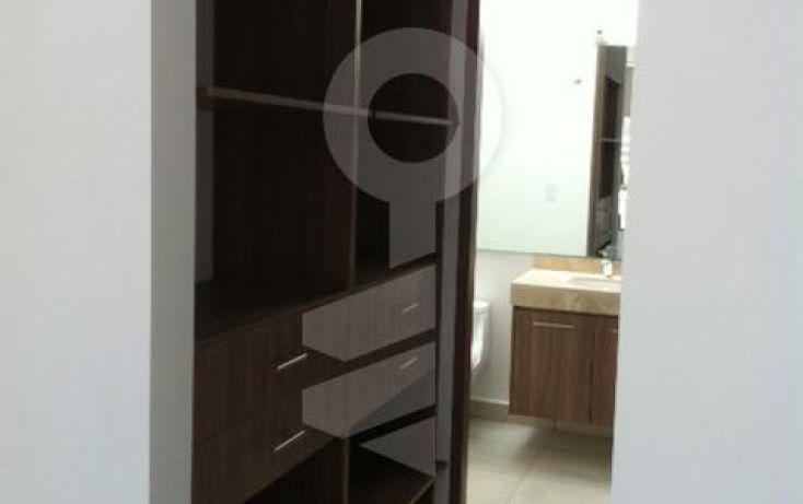Foto de casa en condominio en renta en, juriquilla, querétaro, querétaro, 1681728 no 09