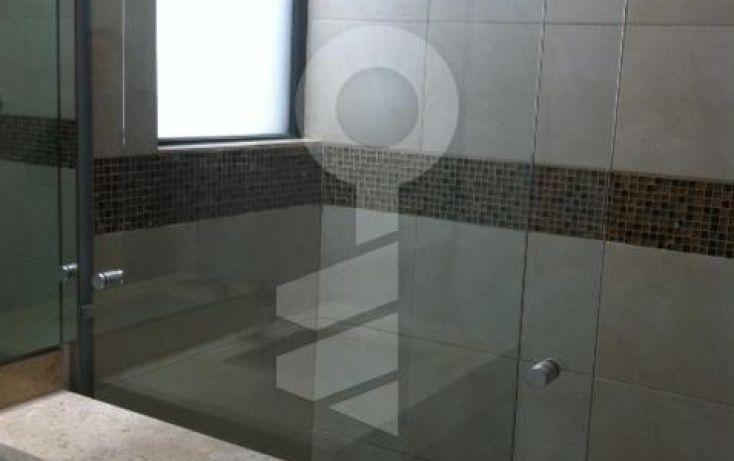 Foto de casa en condominio en renta en, juriquilla, querétaro, querétaro, 1681728 no 10