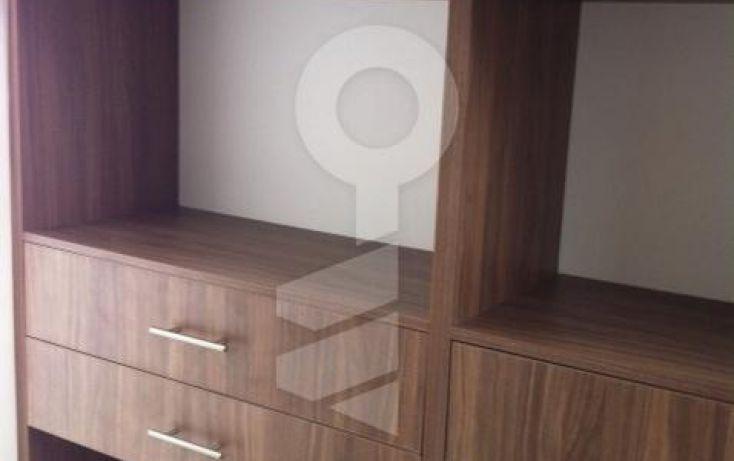 Foto de casa en condominio en renta en, juriquilla, querétaro, querétaro, 1681728 no 11