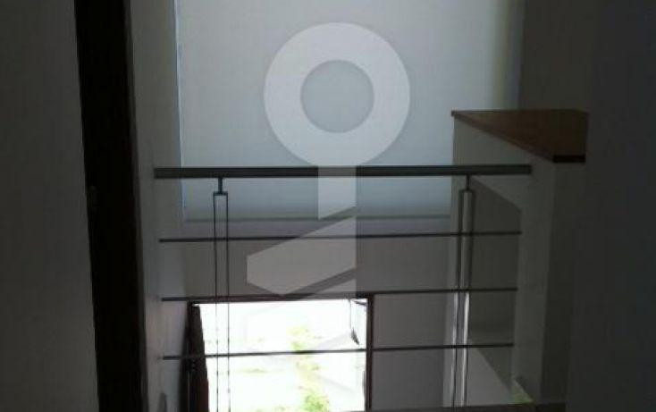 Foto de casa en condominio en renta en, juriquilla, querétaro, querétaro, 1681728 no 12