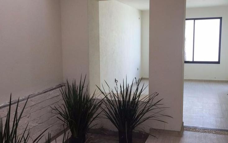 Foto de casa en venta en  , juriquilla, querétaro, querétaro, 1682443 No. 01