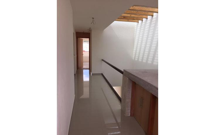 Foto de casa en venta en  , juriquilla, querétaro, querétaro, 1682443 No. 04