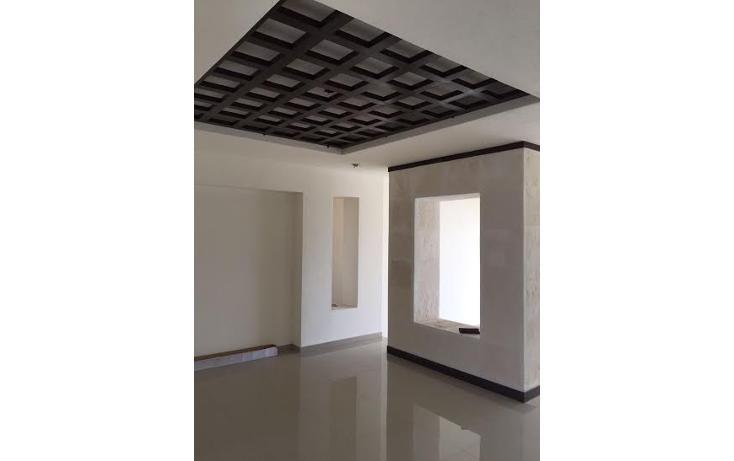 Foto de casa en venta en  , juriquilla, querétaro, querétaro, 1682443 No. 05