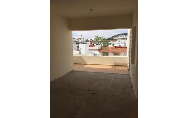 Foto de casa en venta en  , juriquilla, querétaro, querétaro, 1682443 No. 06